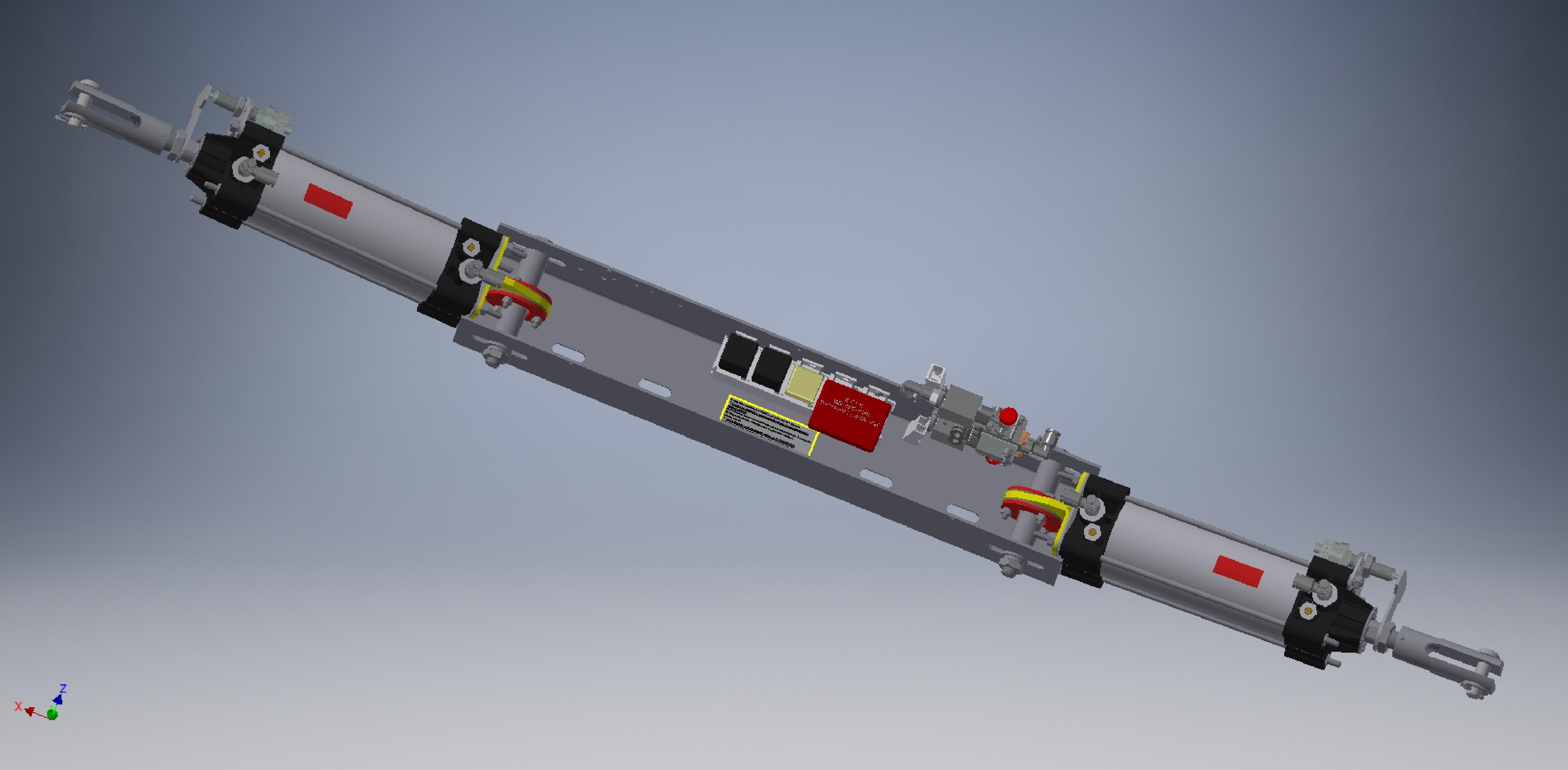 ППДН-1-2-63-116-МП-24-КМ-NPPC